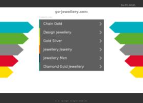 go-jewellery.com