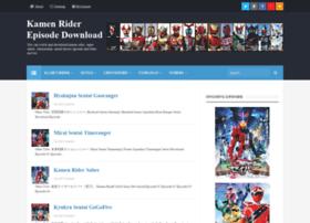 go-kamen-riders.blogspot.com