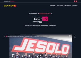 go-kartv.com