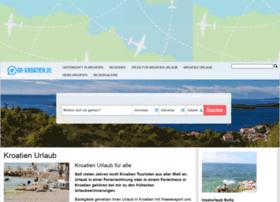 go-kroatien.de