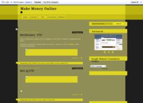 go-makemoneyonline.blogspot.com