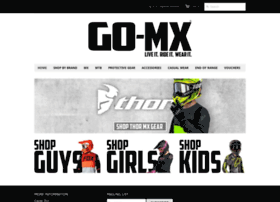 go-mx.co.za