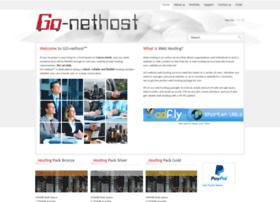 go-nethost.com