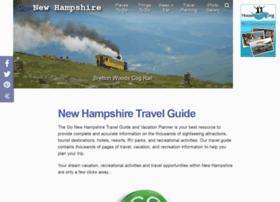 go-newhampshire.com
