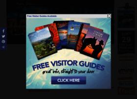 go-newmexico.com