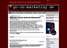 go-on-marketing.de