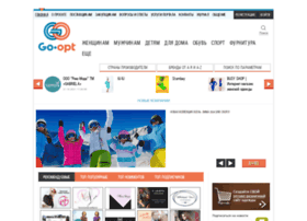go-opt.ru