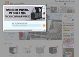 go-organize.com