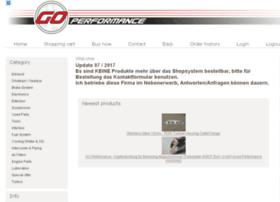 go-performance.de