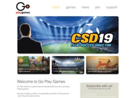 go-play-games.com