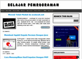 go-program.blogspot.com