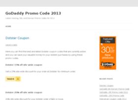go-promocode.com