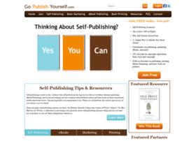 go-publish-yourself.com