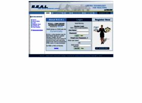 go-real.com