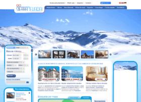 go-sierra-nevada.com