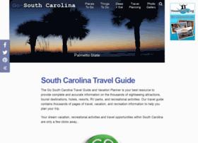 go-southcarolina.com