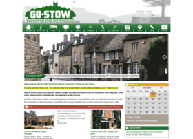 go-stow.co.uk