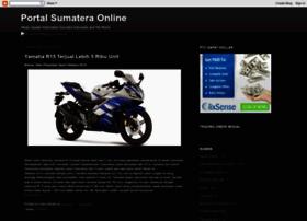 go-sumatera.blogspot.com