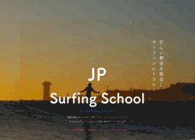 go-surfing.com