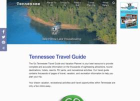 go-tennessee.com