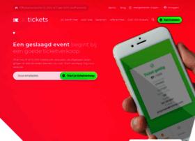 go-tickets.nl
