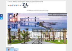 go-tunisie.com