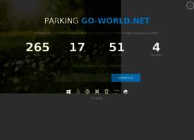 go-world.net