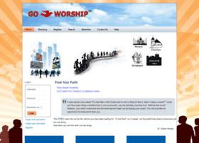 go-worship.com