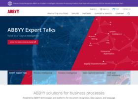 go.abbyy.com