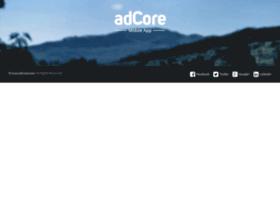 go.adcore.com
