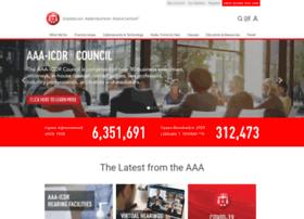 go.adr.org