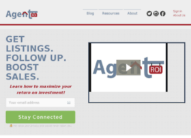 go.agentroi.com