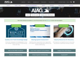 go.aiag.org