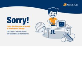 go.airrosti.com
