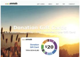 go.ammado.com