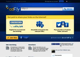 go.appdl.net