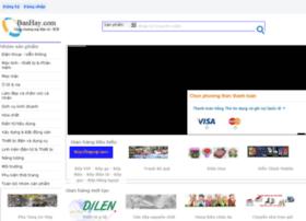 go.banhay.com