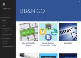 go.bbns.org