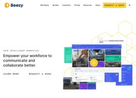 go.beezy.net