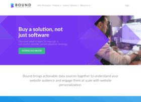 go.bound360.com
