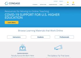 go.cengage.com