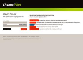 go.channelpilot.com