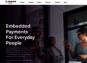 go.clearent.com