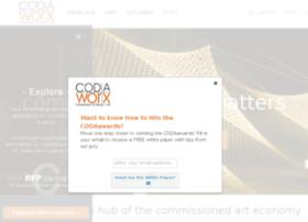 go.codaworx.com