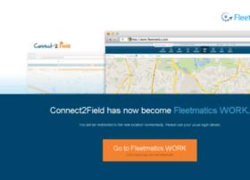 go.connect2field.com