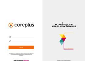 go.coreplus.com.au