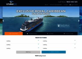 go.cruising.com.au
