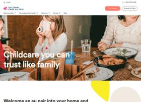 go.culturalcare.com