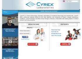 go.cyrexlabs.com