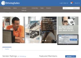 go.drivingsales.com